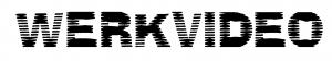Logo des Unternehmens werkvideo